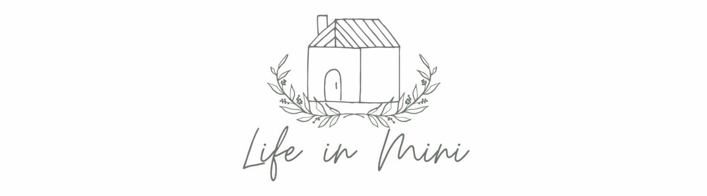 Life in Mini logo
